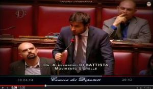 2014-04-09 00_49_05-Di Battista evita la censura - YouTube