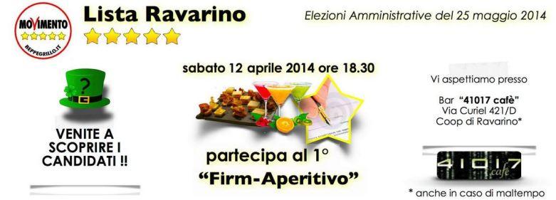 2014-04-10 01_23_51-(1) _FIRMAPERTIVO_
