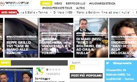 2014-04-13 16_38_18-Imprese a 5 Stelle _ Tutte le news su economia, politica, imprenditoria e su tut