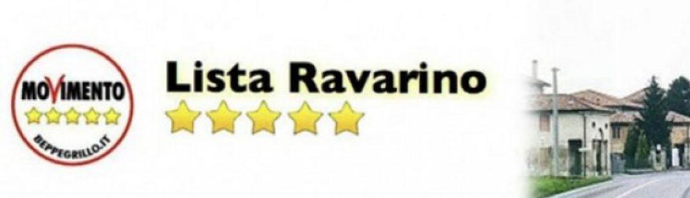 Ravarino 5 stelle