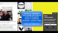 2014-05-03 17_48_37-Video caricati_ 1 di 1 - YouTube