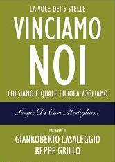 2014-05-24 01_16_09-VinVinciamo noi_ La voce dei 5 Stelle. Chi siamo e quale Europa vogliamo. (Adagio)