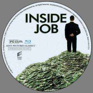inside-job-2010-r1-cd-cover-66588