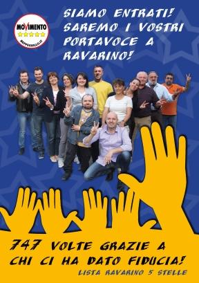 Locandina Post elezioni_150 dpi