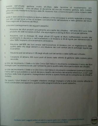Patto 3