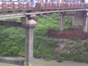 ponte bomporto 006