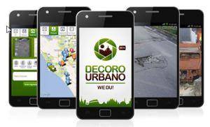 2014-09-20 19_52_10-Applicazioni smartphone - We DU!