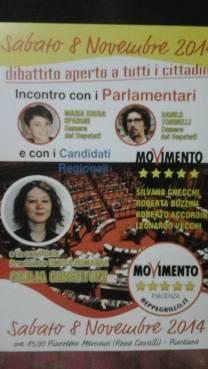 0811_Piacenza