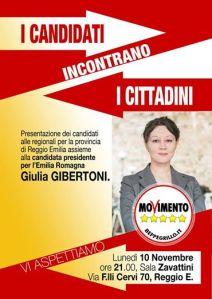 1011_ReggioEmilia
