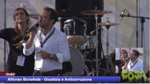 2014-10-11 15_46_41-Italia 5 Stelle _ 10_11_12 ottobre 2014 _ Roma - Blog di Beppe Grillo