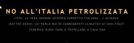 2014-10-31 23_57_24-No all'Italia petrolizzata_ Decreto Sblocca Italia_ i voti definitivi