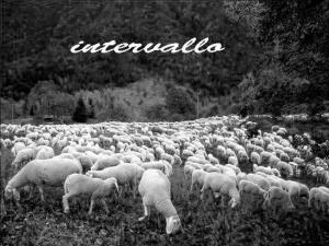 intervallo_rai