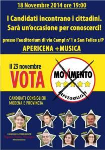 San Felice 18_11
