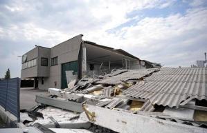 terremoto_emilia_0