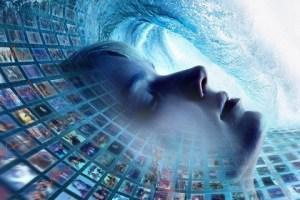 mente-meditazione-creare-realta-felicita-leggi-universo