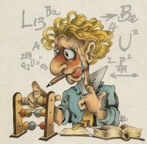 lezioni-di-matematica-e-geometria_1
