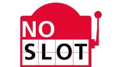 noslot_1