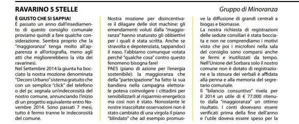 2015-06-29 00_30_34-www.comune.ravarino.mo.it_allegati_3905_doc_comunita_ravarinese_giu15.pdf