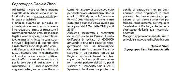2015-06-29 00_32_46-www.comune.ravarino.mo.it_allegati_3905_doc_comunita_ravarinese_giu15.pdf