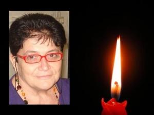 Manuela Fini2