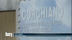 2015-09-22 23_52_25-TG1 - VITERBO - CORCHIANO Comune virtuoso