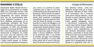 2015-12-16 01_08_54-www.comune.ravarino.mo.it_allegati_4057_doc_comunita_ravarinese_dic15.pdf