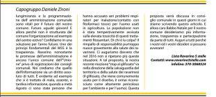 2015-12-16 01_10_11-www.comune.ravarino.mo.it_allegati_4057_doc_comunita_ravarinese_dic15.pdf