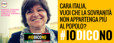 cropped-patrizia-banner1.png