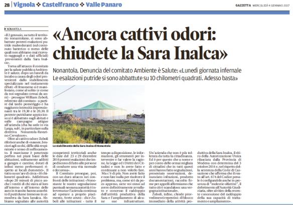 articolo-sara-inalca-04012017
